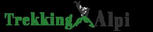 logo_trekking_alpi